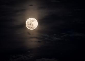 Under-a-Full-Moon1